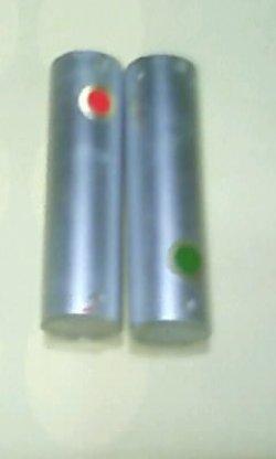 画像1: プラチナコイル